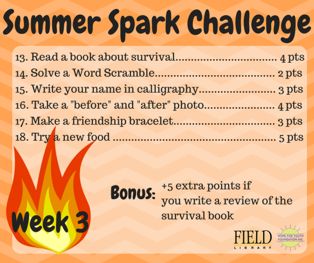 summer spark week 3 (1).png